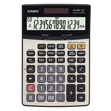 Casio DJ-240 Desktop Calculator